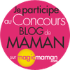 macaron-blogs-mamans 125