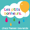 ptits-bonheurs.png