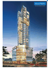 BeauPride Bandra @ 8793633023 by Sheth crators Hill road Bandra west