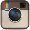 instagram-logo-300x300
