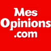 logo-mes-opinions.png