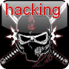 icone-hacking-2