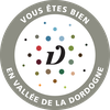 OTVD macaron web