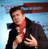 melenchon-copie-1