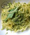 courgespaghettipestoroquettefromage.jpg