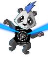 Copie de blupandaHD - avatare