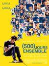 500-jours-ensemble
