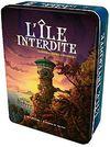L-Ile-Interdite.jpg