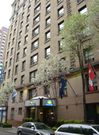 New_York_days_hotel_broadway_94th-st_central-park.jpg