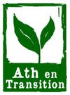 Ath en transition logo1