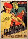 Fianc-e-de-Frankenstein.jpg