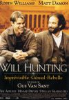 will-hunting-affiche.jpg