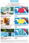 Promotions-PartyLite Avril2014-remises Page 3