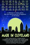 OHIO Made in Cleveland X