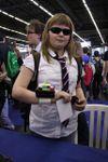 cosplay-japan-expo-2011-5529.jpg
