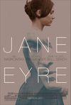Jane-Eyre2011.jpg
