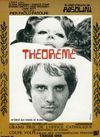 Theoreme.jpg