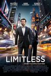 Limitless-UK-poster-copie-1.jpg