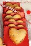 coeur financier cranberries b