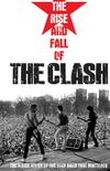 cover-the-clash.jpg
