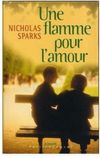 book_cover_une_flamme_pour_l_amour_104904_250_400.jpg