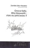 99 Livre Couv Grace-Kelly-2