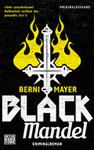 cover-black-mandel.jpg