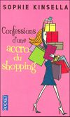 accro-du-shopping.jpg