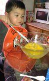 enfant-cuisine2.jpg