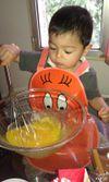 enfant-cuisine4.jpg