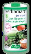 11538 3 HerbamareOriginal250g