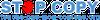 logosc-bleu-200x40