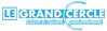 grand cercle-logo
