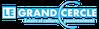 grand cercle-logo