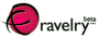 ravelry-beta-logo-2.png