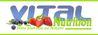 logo vital nutrition aplat bleu barre (1)