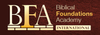 BFA International logo-copy-1