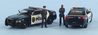 diorama-police-c.png