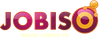 logo_jobiso.png