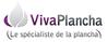 logo_vivaplancha_petit.png