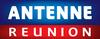 Antenne_reunion_2008_logo.png