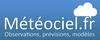 logometeociel_petit_rsu7.png