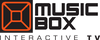 Music_Box_Interactive_TV.png