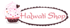 halwatishop-copie-1.png