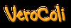 VeroColi