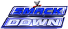 logo smackdown 2010