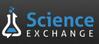 scienceexchange.png