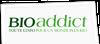 Bio Addict logo-bg2