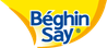 beghin-say