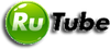 rutube-logo